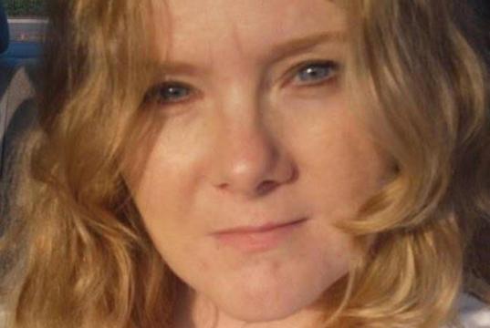 Cheryl White -Story
