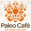 paleo-cafe