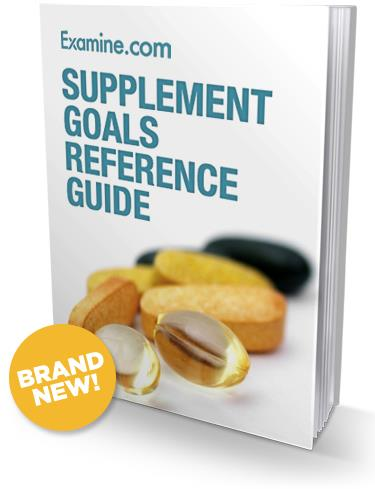 supplement guide (2)
