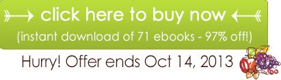 Harvest-Your-Health-Bundle-Sale_Buy-Now