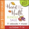 Harvest_Your_Health_Bundle_Sale_200x200