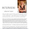 erd-interview-pic