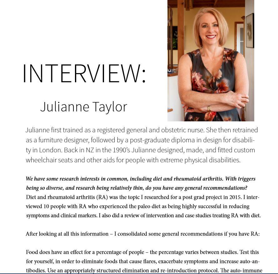 erd-interview-pic