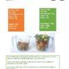 ultraprocessed food vs real food2