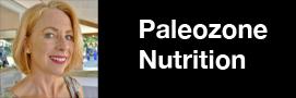 Paleozone Nutrition
